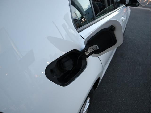 TSIトレンドラインブルーモーションテクノロジー 認定中古車 1オーナー 禁煙車 CD Bluetooth ETC(23枚目)