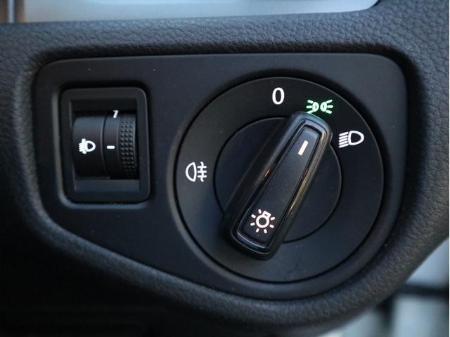 TSIトレンドラインブルーモーションテクノロジー 認定中古車 1オーナー 禁煙車 CD Bluetooth ETC(26枚目)