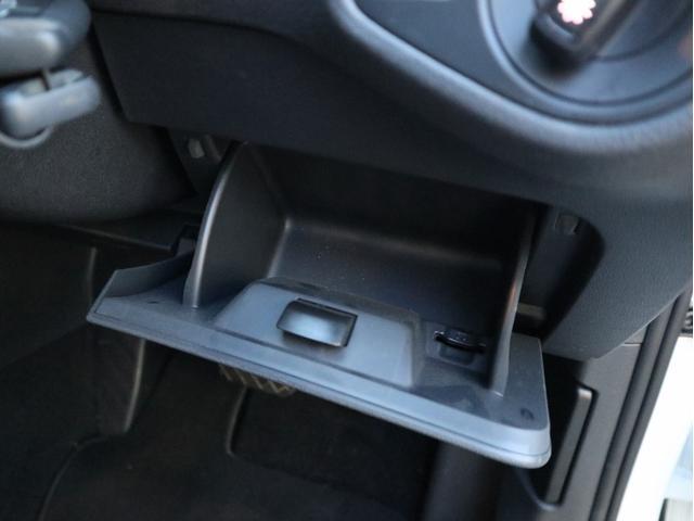 TSIトレンドラインブルーモーションテクノロジー 認定中古車 1オーナー 禁煙車 CD Bluetooth ETC(27枚目)
