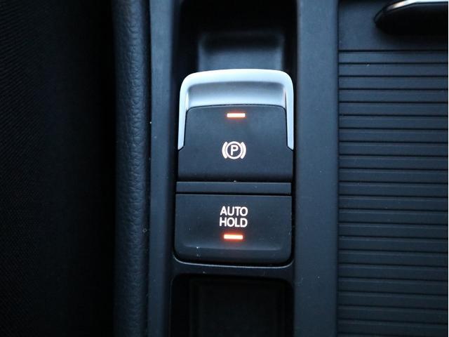 TSIトレンドラインブルーモーションテクノロジー 認定中古車 1オーナー 禁煙車 CD Bluetooth ETC(28枚目)