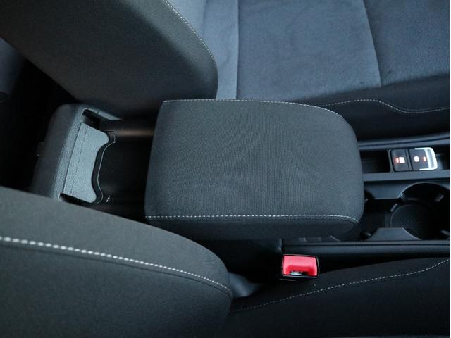 TSIトレンドラインブルーモーションテクノロジー 認定中古車 1オーナー 禁煙車 CD Bluetooth ETC(30枚目)