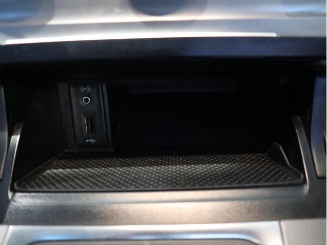 TSIトレンドラインブルーモーションテクノロジー 認定中古車 1オーナー 禁煙車 CD Bluetooth ETC(31枚目)