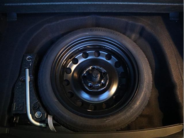 TSIトレンドラインブルーモーションテクノロジー 認定中古車 1オーナー 禁煙車 CD Bluetooth ETC(35枚目)