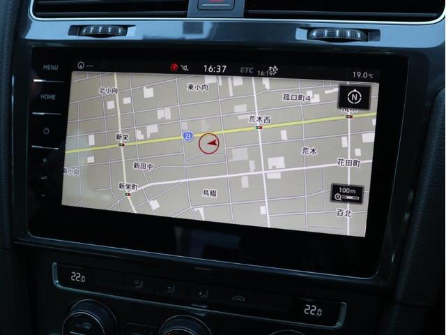 TSIコンフォートライン 認定中古車 1オーナー 禁煙車 純正ナビ Bluetooth バックカメラ ETC USB アダプティブクルーズコントロール レーンアシスト(16枚目)