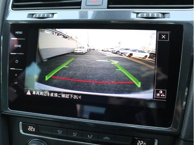 TSIコンフォートライン 認定中古車 1オーナー 禁煙車 純正ナビ Bluetooth バックカメラ ETC USB アダプティブクルーズコントロール レーンアシスト(17枚目)