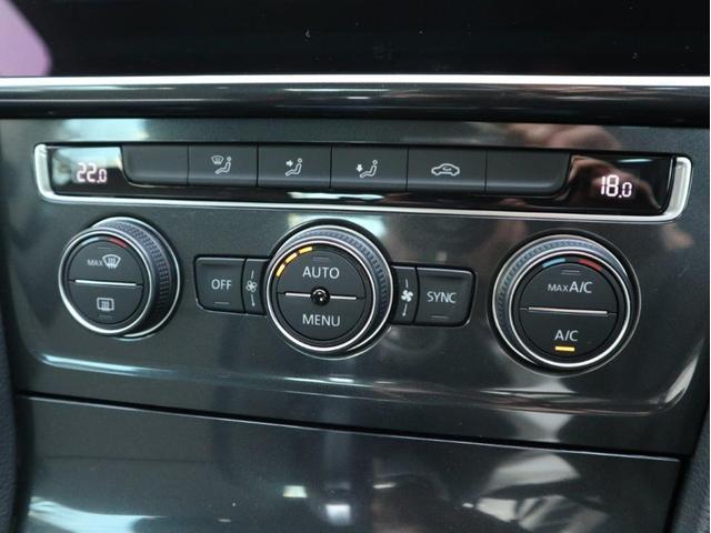 TSIコンフォートライン 認定中古車 1オーナー 禁煙車 純正ナビ Bluetooth バックカメラ ETC USB アダプティブクルーズコントロール レーンアシスト(19枚目)