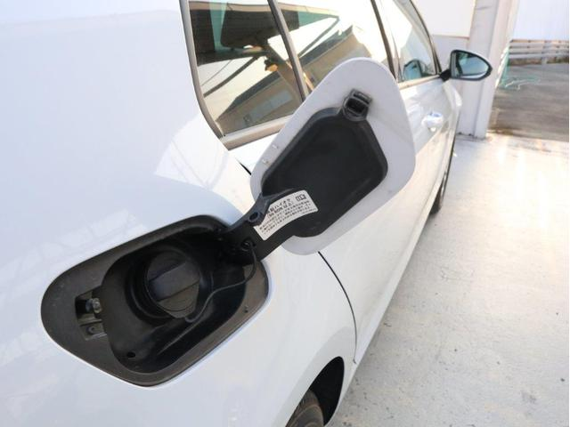 TSIコンフォートライン 認定中古車 1オーナー 禁煙車 純正ナビ Bluetooth バックカメラ ETC USB アダプティブクルーズコントロール レーンアシスト(23枚目)