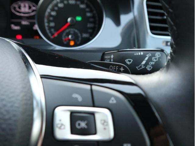 TSIコンフォートライン 認定中古車 1オーナー 禁煙車 純正ナビ Bluetooth バックカメラ ETC USB アダプティブクルーズコントロール レーンアシスト(29枚目)