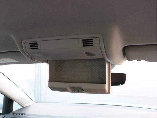 TSIコンフォートライン 認定中古車 1オーナー 禁煙車 純正ナビ Bluetooth バックカメラ ETC USB アダプティブクルーズコントロール レーンアシスト(30枚目)