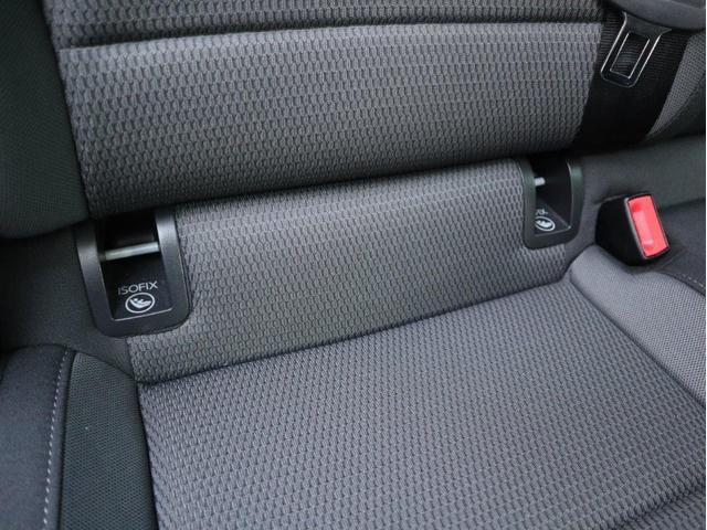 TSIコンフォートライン 認定中古車 1オーナー 禁煙車 純正ナビ Bluetooth バックカメラ ETC USB アダプティブクルーズコントロール レーンアシスト(35枚目)