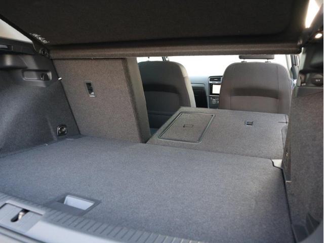 TSIコンフォートライン 認定中古車 1オーナー 禁煙車 純正ナビ Bluetooth バックカメラ ETC USB アダプティブクルーズコントロール レーンアシスト(40枚目)