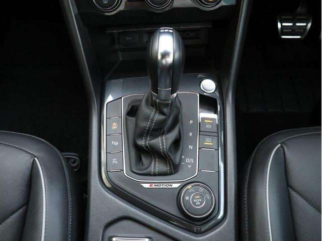 「フォルクスワーゲン」「ティグアン」「SUV・クロカン」「愛知県」の中古車18