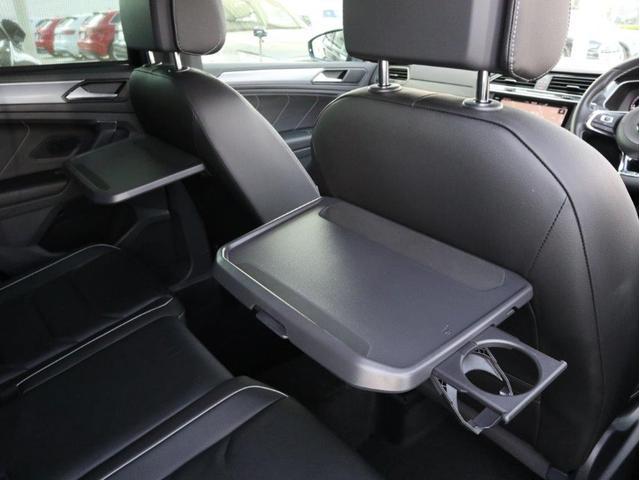 「フォルクスワーゲン」「ティグアン」「SUV・クロカン」「愛知県」の中古車42