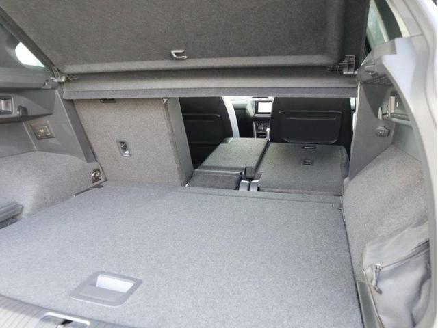 「フォルクスワーゲン」「ティグアン」「SUV・クロカン」「愛知県」の中古車47