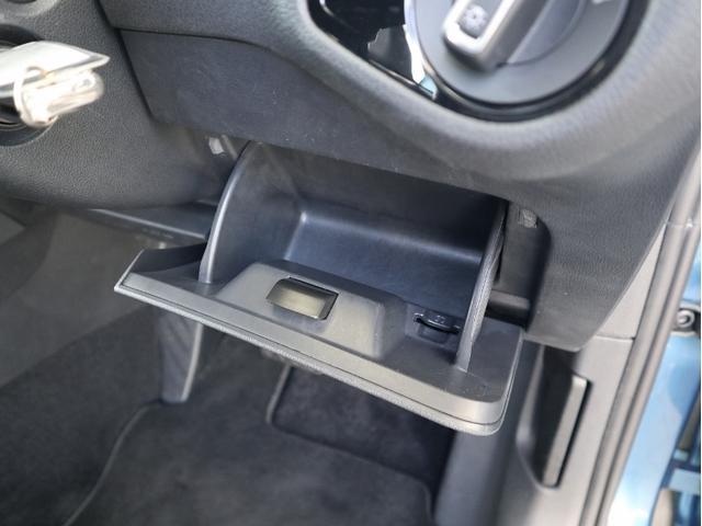 TSIハイラインブルーモーションテクノロジー Leather Seat(28枚目)