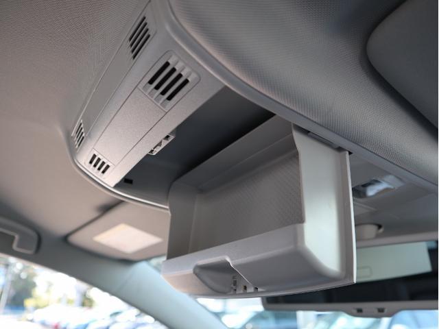 TSIハイラインブルーモーションテクノロジー Leather Seat(30枚目)