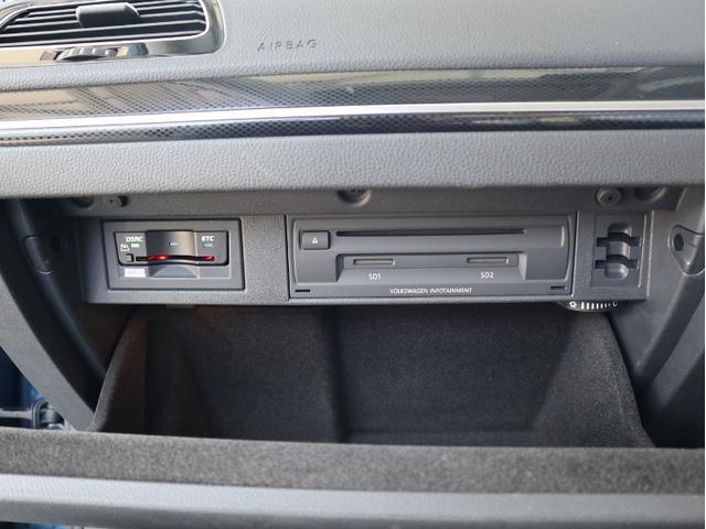 TSIハイラインブルーモーションテクノロジー Leather Seat(35枚目)
