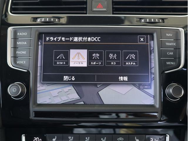 TSIハイラインブルーモーションテクノロジー Leather Seat(36枚目)