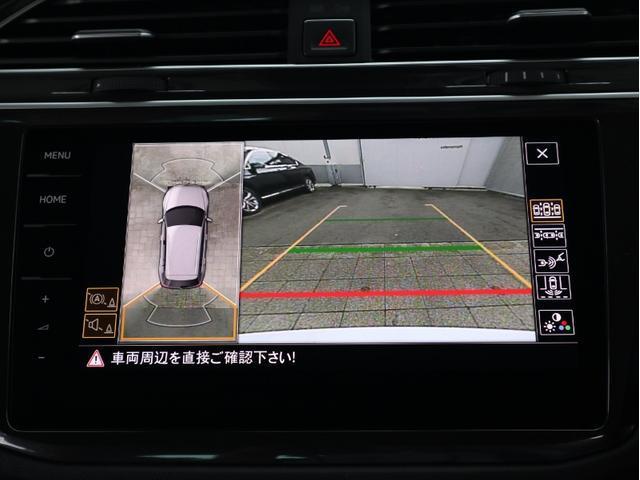 6速DSGで街中や高速道も軽快です。またスマートキーを装備しておりますので施錠、解錠、エンジンスタートもワンタッチです。