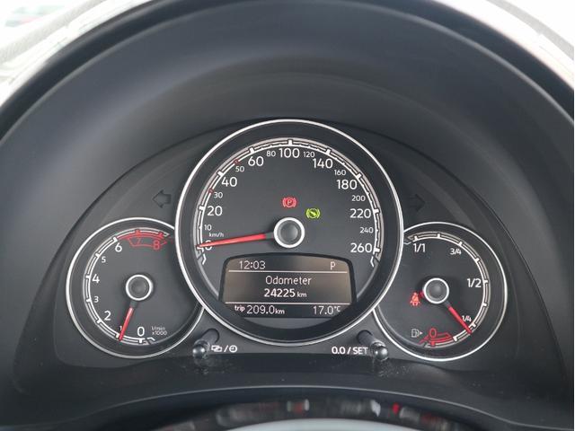 ベース 認定中古車 1オーナー 禁煙車 Bluetooth ETC スマートキー(15枚目)