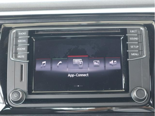 ベース 認定中古車 1オーナー 禁煙車 Bluetooth ETC スマートキー(16枚目)