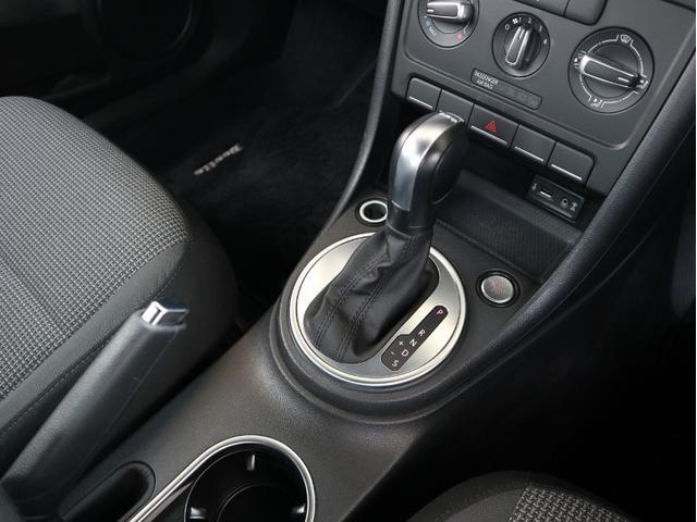 ベース 認定中古車 1オーナー 禁煙車 Bluetooth ETC スマートキー(17枚目)