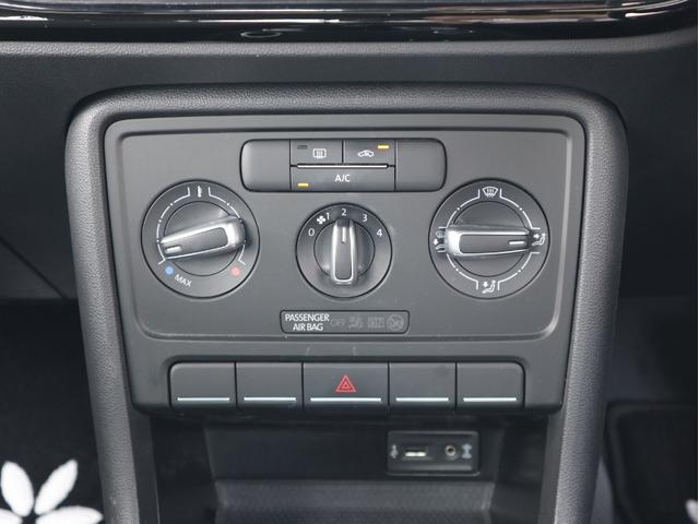 ベース 認定中古車 1オーナー 禁煙車 Bluetooth ETC スマートキー(18枚目)