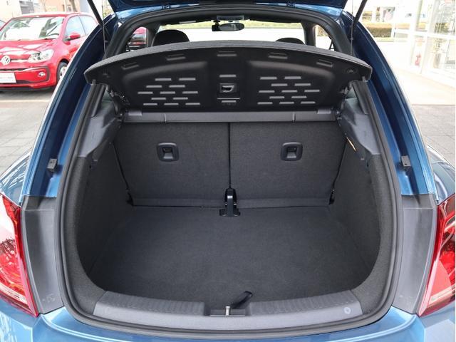 ベース 認定中古車 1オーナー 禁煙車 Bluetooth ETC スマートキー(19枚目)