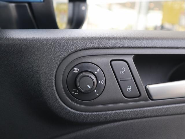 ベース 認定中古車 1オーナー 禁煙車 Bluetooth ETC スマートキー(25枚目)