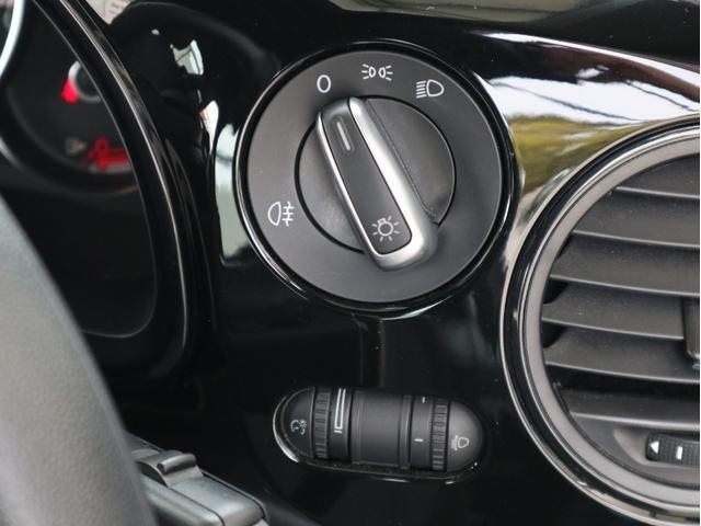 ベース 認定中古車 1オーナー 禁煙車 Bluetooth ETC スマートキー(26枚目)