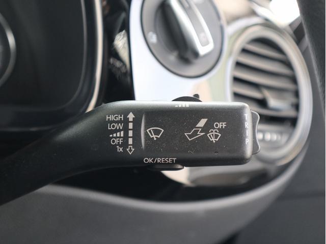 ベース 認定中古車 1オーナー 禁煙車 Bluetooth ETC スマートキー(28枚目)