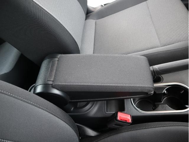 ベース 認定中古車 1オーナー 禁煙車 Bluetooth ETC スマートキー(31枚目)