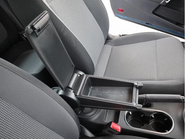 ベース 認定中古車 1オーナー 禁煙車 Bluetooth ETC スマートキー(32枚目)