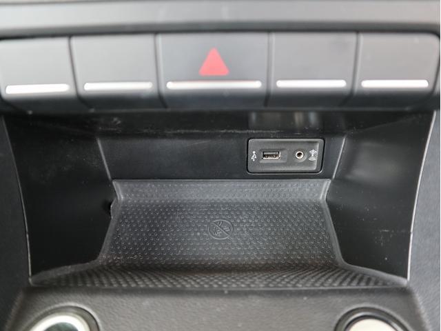 ベース 認定中古車 1オーナー 禁煙車 Bluetooth ETC スマートキー(33枚目)