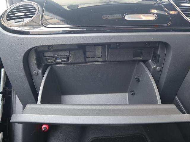 ベース 認定中古車 1オーナー 禁煙車 Bluetooth ETC スマートキー(34枚目)