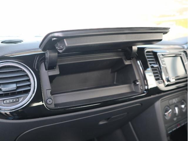 ベース 認定中古車 1オーナー 禁煙車 Bluetooth ETC スマートキー(35枚目)