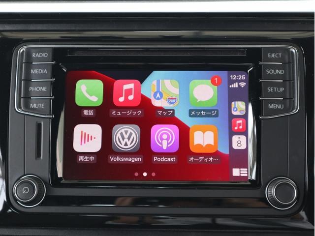 ベース 認定中古車 1オーナー 禁煙車 Bluetooth ETC スマートキー(36枚目)
