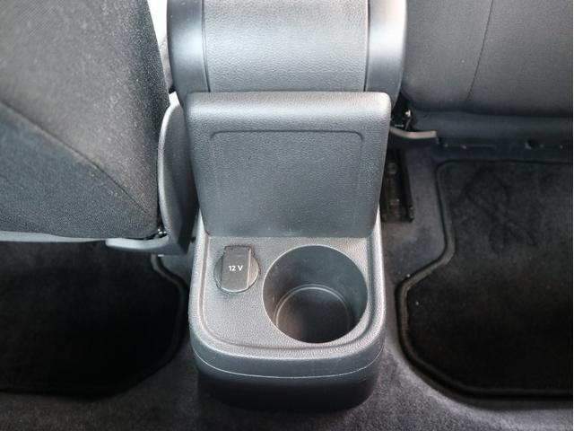 ベース 認定中古車 1オーナー 禁煙車 Bluetooth ETC スマートキー(37枚目)