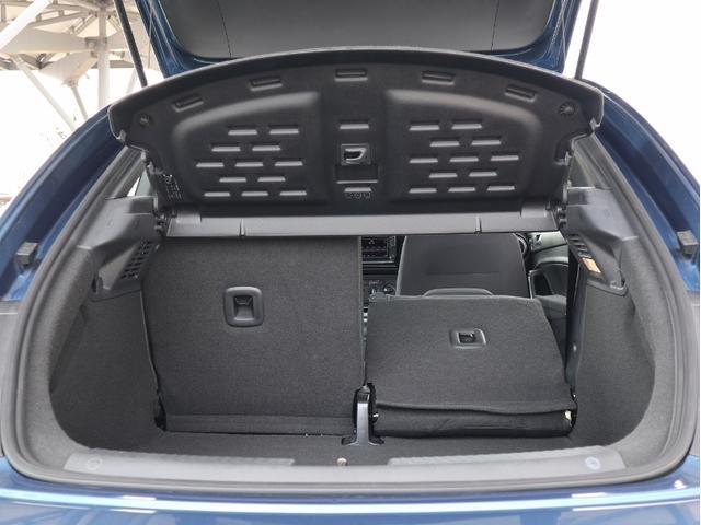 ベース 認定中古車 1オーナー 禁煙車 Bluetooth ETC スマートキー(39枚目)