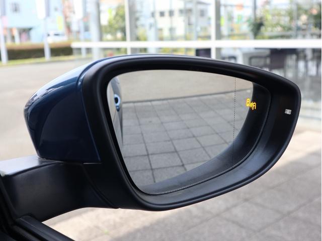 ベース 認定中古車 1オーナー 禁煙車 Bluetooth ETC スマートキー(43枚目)