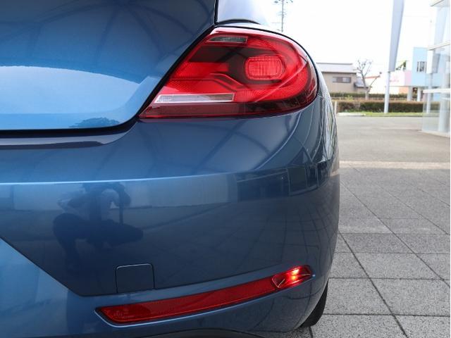 ベース 認定中古車 1オーナー 禁煙車 Bluetooth ETC スマートキー(46枚目)