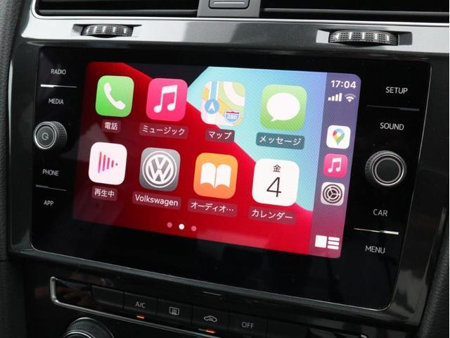 TSIトレンドライン 認定中古車 1オーナー 禁煙車 Bluetooth アダプティブクルーズコントロール ETC CD 衝突被害軽減システム アイドリングストップ(20枚目)