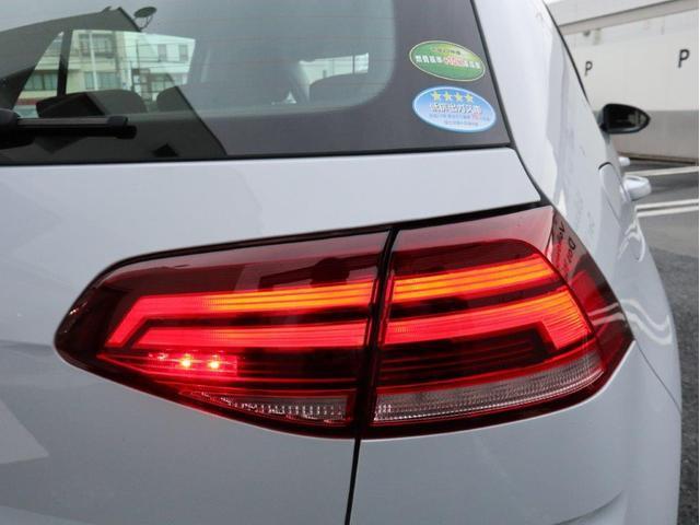 TSIトレンドライン 認定中古車 1オーナー 禁煙車 Bluetooth アダプティブクルーズコントロール ETC CD 衝突被害軽減システム アイドリングストップ(29枚目)