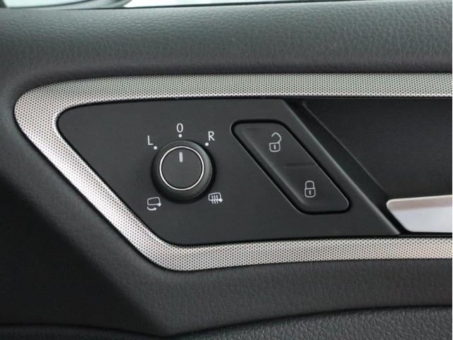TSIトレンドライン 認定中古車 1オーナー 禁煙車 Bluetooth アダプティブクルーズコントロール ETC CD 衝突被害軽減システム アイドリングストップ(32枚目)