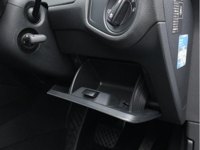 TSIトレンドライン 認定中古車 1オーナー 禁煙車 Bluetooth アダプティブクルーズコントロール ETC CD 衝突被害軽減システム アイドリングストップ(34枚目)