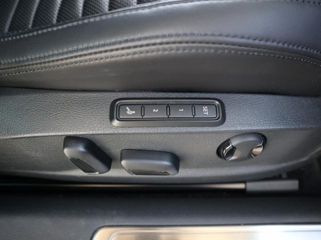 TSIハイライン 認定中古車 禁煙車 純正ナビ Bluetooth バックカメラ ETC USB アダプティブクルーズコントロール レーンアシスト レザーシート シートヒーター シートエアコン(12枚目)