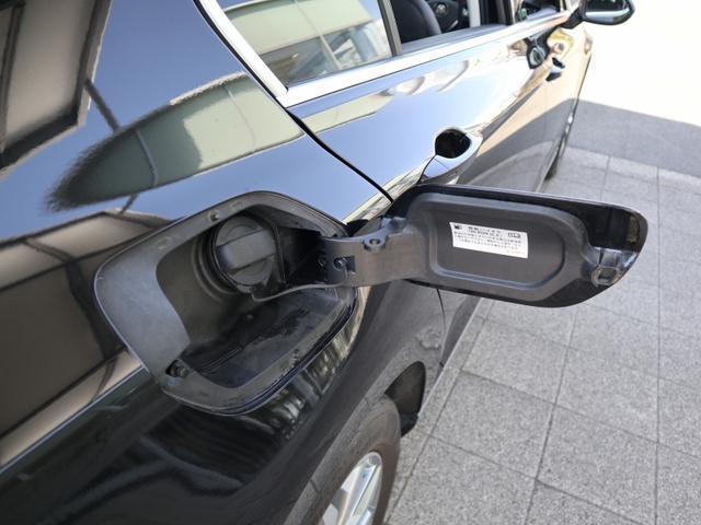 TSIハイライン 認定中古車 禁煙車 純正ナビ Bluetooth バックカメラ ETC USB アダプティブクルーズコントロール レーンアシスト レザーシート シートヒーター シートエアコン(26枚目)