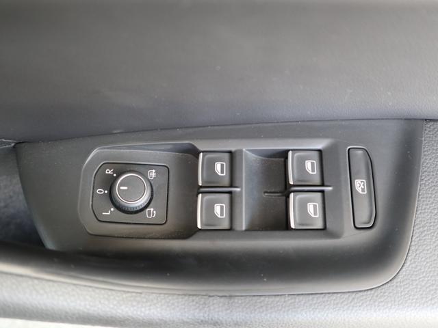 TSIハイライン 認定中古車 禁煙車 純正ナビ Bluetooth バックカメラ ETC USB アダプティブクルーズコントロール レーンアシスト レザーシート シートヒーター シートエアコン(28枚目)