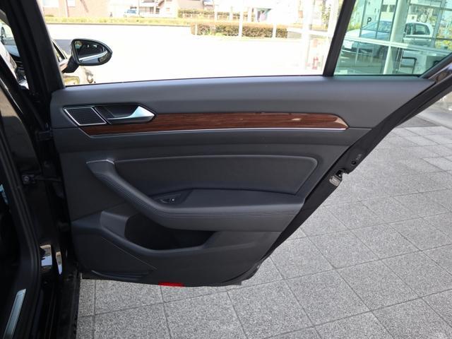 TSIハイライン 認定中古車 禁煙車 純正ナビ Bluetooth バックカメラ ETC USB アダプティブクルーズコントロール レーンアシスト レザーシート シートヒーター シートエアコン(29枚目)