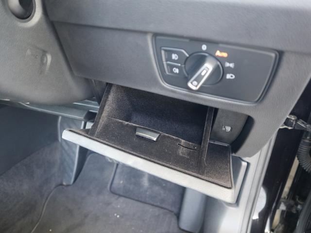 TSIハイライン 認定中古車 禁煙車 純正ナビ Bluetooth バックカメラ ETC USB アダプティブクルーズコントロール レーンアシスト レザーシート シートヒーター シートエアコン(31枚目)
